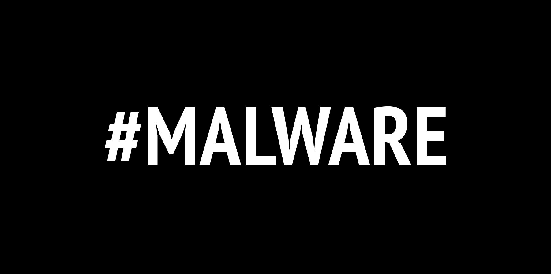 #Malware – 4 Tipps wie du deine WordPress-Website schützen kannst