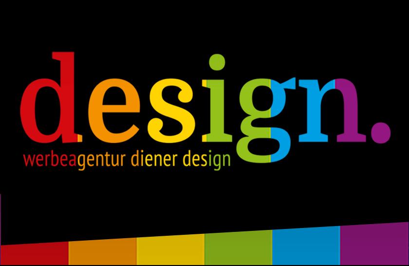 Diener Design Pride