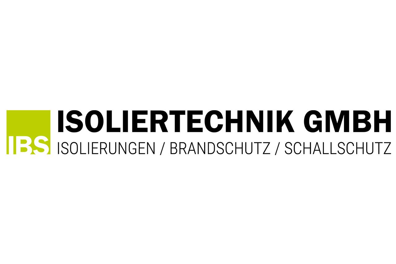 IBS Isoliertechnik GmbH