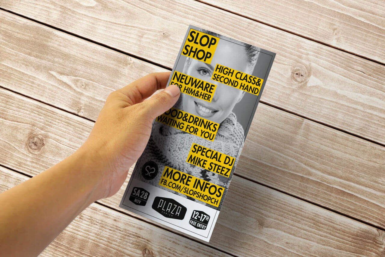 Werbeagentur Diener Design